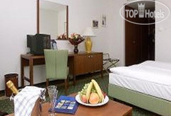 Werzer's Hotel Resort 4*
