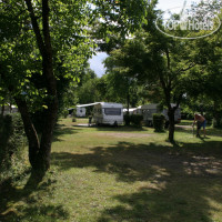 Фото отеля Schwimmbad Camping Mossler No Category