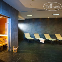 Фото отеля Lake's - my lake hotel & spa 5*