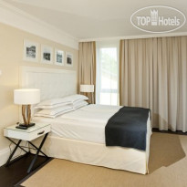 Фото Lake's - my lake hotel & spa 5*