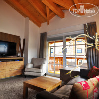 Фото отеля Avenida Mountain Resort 4*