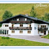 Фото отеля Landhaus Bernkogel No Category