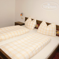 Фото отеля Haus Silian APT Double Room