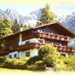 Sonnwendhof Pension 2*