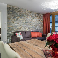 Фото отеля AlpenParks Apartment Central Zell am See No Category