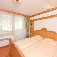 Фото отеля Kinderhotel Hangleitner in Zell am See 4*