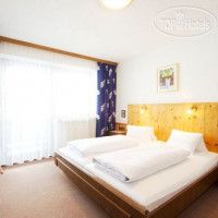Фото отеля Pension St. Georg 3*