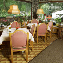 Фото отеля Pension Margarethe 3*