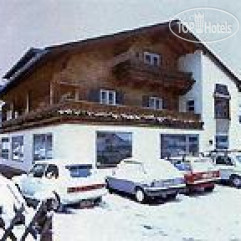 Pension Mullauer 2*