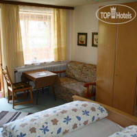 Фото отеля Im Sauzipf Pension C2 No Category