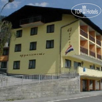 ���� ����� Alpensee Appartementhaus No Category � ���������������� (����� �� ���), �������