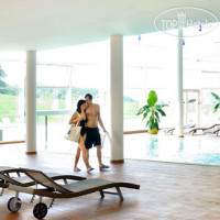 Фото отеля Falkensteiner Hotel & Spa Bad Waltersdorf 4*