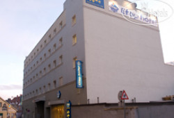 Etap Hotel Graz City No Category