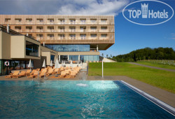 Loisium Wine & Spa Resort Sudsteiermark 4*
