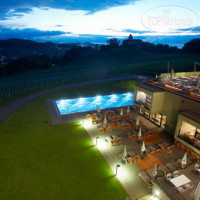 Фото отеля Loisium Wine & Spa Resort Sudsteiermark 4*