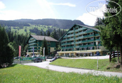 Alpine Club 4*