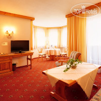 Фото отеля Alte Post Sport & Spa 4*