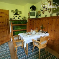Фото отеля Weidmannheil Guest House No Category