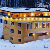 Фото отеля Chalet Alpin Ischgl No Category