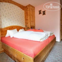 ���� ����� Gastehaus Wiesenblik No Category