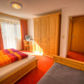 ���� ����� Pension Jorglerhof 3*