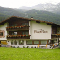 Фото отеля Haus Rustica No Category