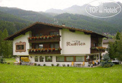 Haus Rustica No Category