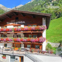 Фото отеля Haus Alpengluhn No Category