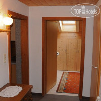 Фото отеля Tirol-Haus Irma No Category