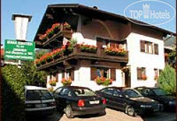 Tirol-Haus Irma No Category