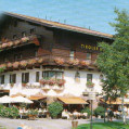 ���� ����� Tiroler Weinstube 3*