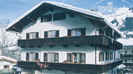 Hoerl Pension 2*