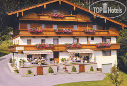 Gaestehaus Koppinger No Category