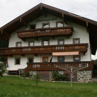 Фото отеля Ferienhaus Oberanger No Category