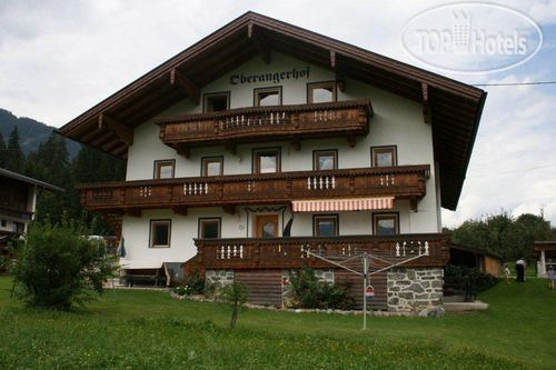 Ferienhaus Oberanger No Category