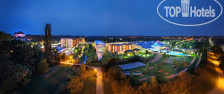 Hotel photos Therme Laa-Hotel & Spa 4*