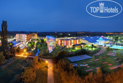 Therme Laa - Hotel & Spa 4*