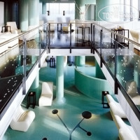 Фото отеля Loisium Wine & Spa Resort Langenlois 4*