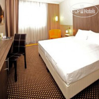Фото отеля Ramada Vienna South 4*