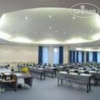 Фото отеля Golden Tulip Vienna All Suites Modul 4*