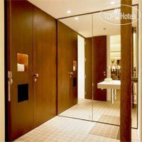 Фото отеля Hollmann Beletage - Design & Boutique 4*