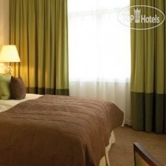 The Ring, Vienna's Casual Luxury Hotel 5*