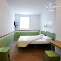 Фото отеля Etap Hotel Wien Messe No Category