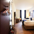 ���� ����� FourSide Hotel City Center Vienna (ex.Ramada Encore Vienna City Center) 3*