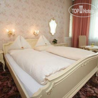 Фото отеля Pension Baronesse 4*