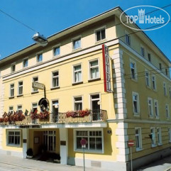 Goldenes  Theaterhotel 4*
