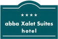 ���� Abba Xalet Suites 4* / ������� / ��� ����