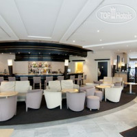 Фото отеля Holiday Inn Hasselt 4*