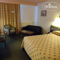 Фото отеля Best Western Post Hotel & Wellness Liege 4*