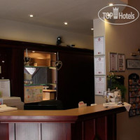 Фото отеля Value Stay Blankenberge No Category